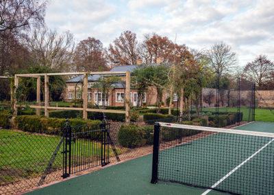 tennis-courts
